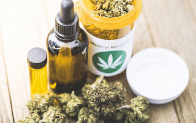How to get your medical marijuana card | Winter Garden, FL Cannacare Wellness.