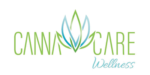Canna Care Wellness, Winter Garden, FL