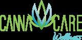 Canna Care Wellness, Winter Garden, FL