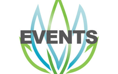 Events | Winter Garden, Florida
